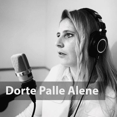 Dorte Palle Alene