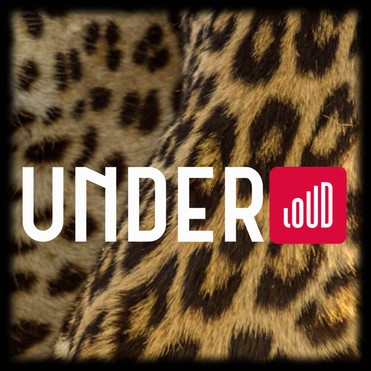 Underloud